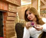 Агибалова ирина фото до и после похудения – Ирина Агибалова: секреты стройности и красоты