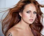 Певица максим до пластики и после – 100 фото российских и зарубежных знаменитостей