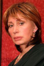 Фото татьяны васильевой актрисы – 55 лучших фото Татьяны Васильевой, ее мужей и детей, внуков
