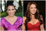 Ирина дубцова до и после пластики – как изменилась до и после, что делалось на лице