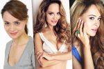 Калашникова анна фото до пластики – Цена красоты: что с собой делает Анна Калашникова и сколько это стоит