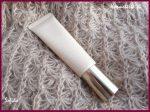 Clarins база под макияж придающая сияние коже eclat minute – Обновлённая база под макияж, придающая сияние коже, Clarins Eclat Minute Instant Light Radiance Base Complexion №01 Rose
