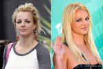 Фото актеры без макияжа фото до и после – Звезды с макияжем и без (96 фото)