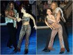 Королева наталья в молодости – Как менялся стиль Наташи Королевой с 1992 года и по наши дни