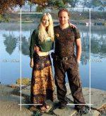 Муж валерии лукьяновой – — ? (8 )