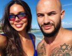 Оксана самойлова экскортница – Оксана Самойлова в Инстаграм рассказала про брак с Джиганом