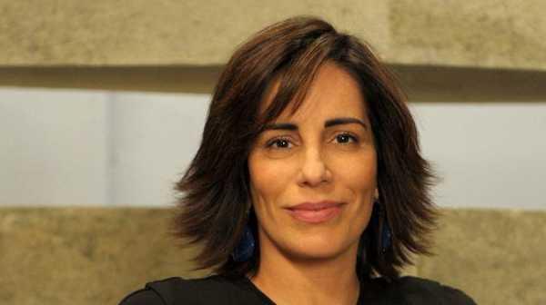 Биография и фота бразильской актрисы александры негрини